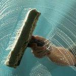 glazenwasser amersfoort